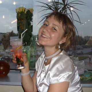 ElenaRomanova_97ab3 avatar