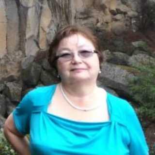 TatianaManitu avatar