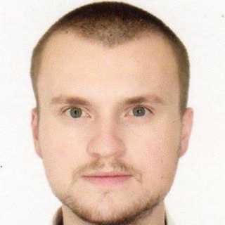 EvgenyBerestenko avatar