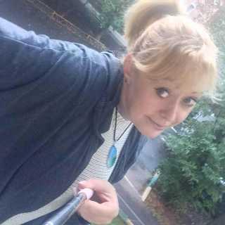 AleksandraMaximova avatar