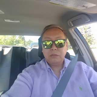 VasilyYakovlev avatar