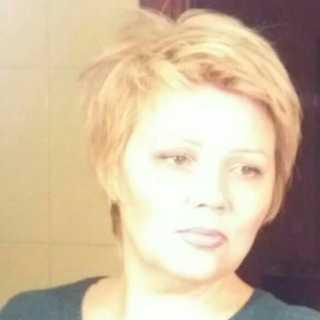 ElenaAbakova avatar