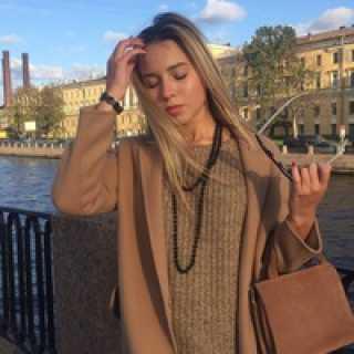 masha__mikhailova avatar
