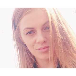 KseniyaKomm avatar