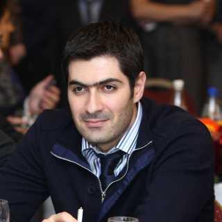 MamikonSimonyan avatar
