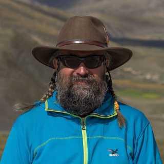 AlexRybakov avatar