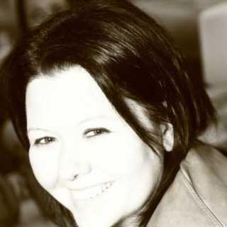 NatalyaKlimovskaya avatar