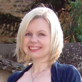 ElenaServagnat avatar
