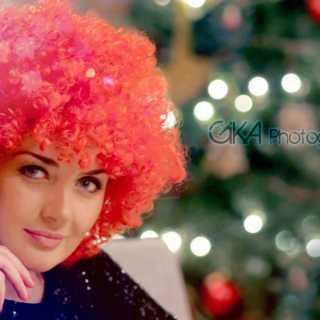 NenekiKobaladze avatar