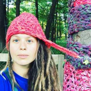 AnnaKaldina avatar
