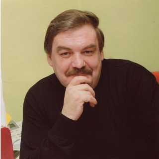 SergeyKamshilin avatar