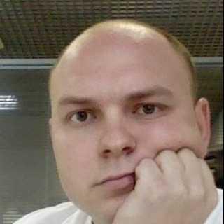 AlexanderKrivosheev avatar