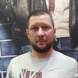 AlekseyVilchinskiy avatar