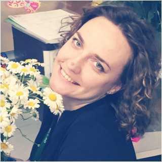 ElenaProhorova avatar