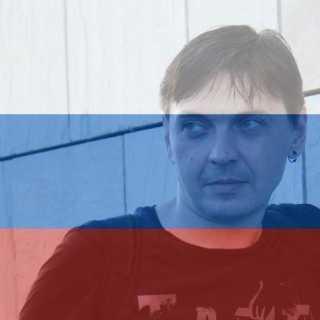 AlekseyKorolev_5d617 avatar