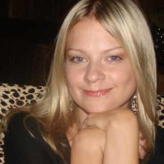 OlgaBabina avatar
