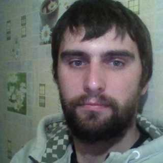 DmitryErmolenko avatar