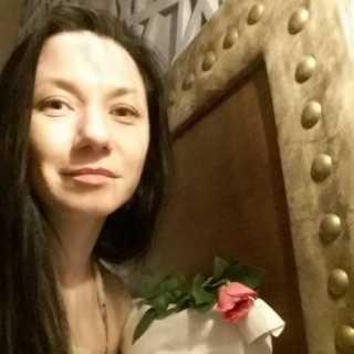 MarinaMatvienko avatar