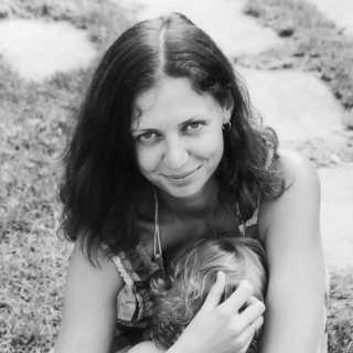 AlexandraRudyaeva avatar