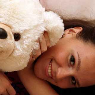 YuliyaEmelyanova avatar