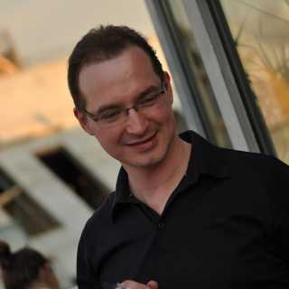 NikolayChuraev avatar