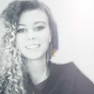 OlgaKalesnik avatar