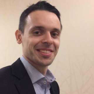 EugeneAugust avatar