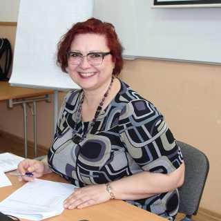 NatalyaKuznetsova_c4aa0 avatar