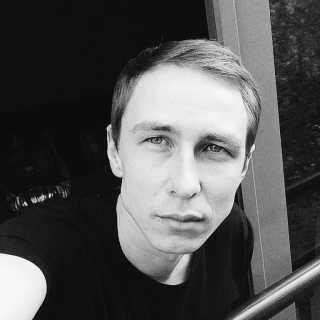 EugeniyBelyaev avatar