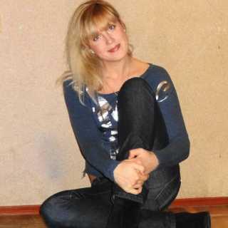 NataliMedved avatar