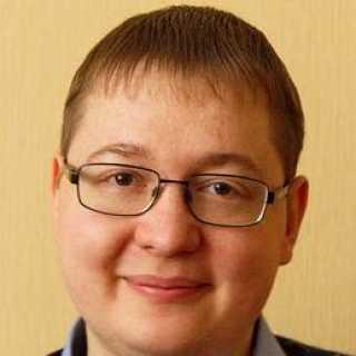 IgorStepanyukov avatar