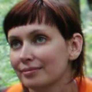 MarinaPahomova avatar