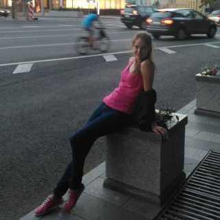 ReginaTsvetkova avatar