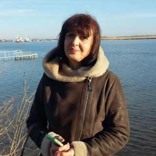 MarinaKorobeynikova_10611 avatar