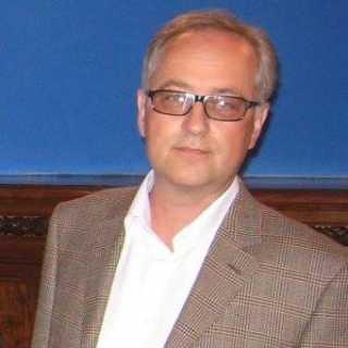 GeorgiyPetrov avatar