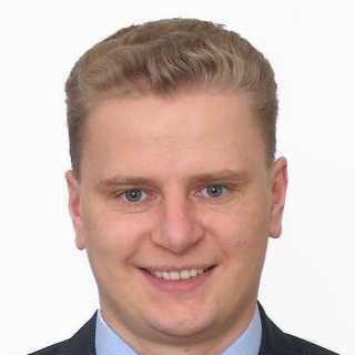 PavelBulatsky avatar