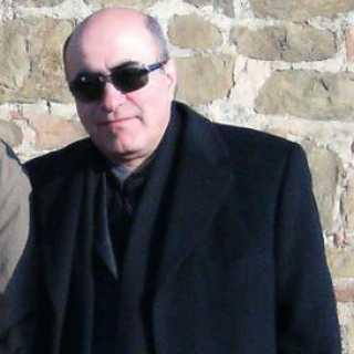 TeimurazTseruashvili avatar