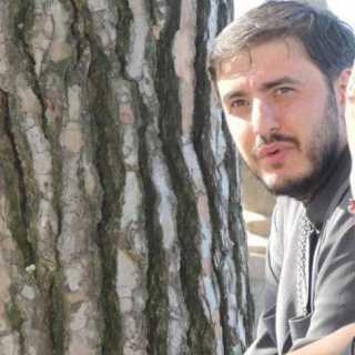 KirioniMachaidze avatar