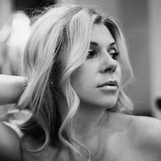 NatalyaBeloussova avatar