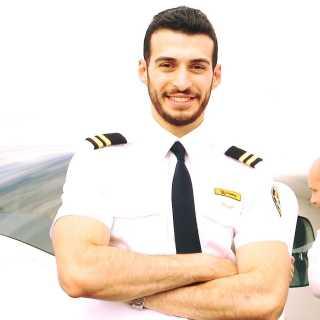 AbdelrahmanMowafi avatar