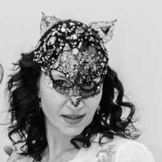 NataliyaSikorskaya avatar