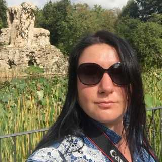 GalinaMironova_c3011 avatar