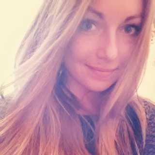 ArishaRabkova avatar