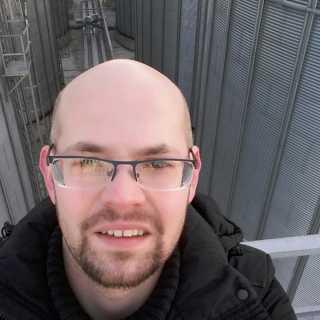 AlekseyYazenkov avatar