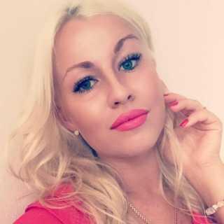 KristiLaur avatar