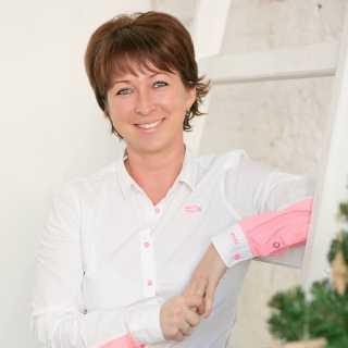 AnnaStukalova avatar