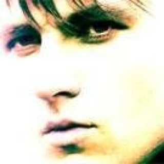 KirillPlyshevskiy avatar