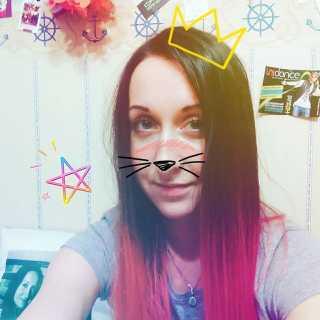 OlgaKravtsova_0341b avatar