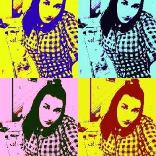 Semyulia avatar