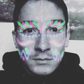 AyratAiratkov avatar